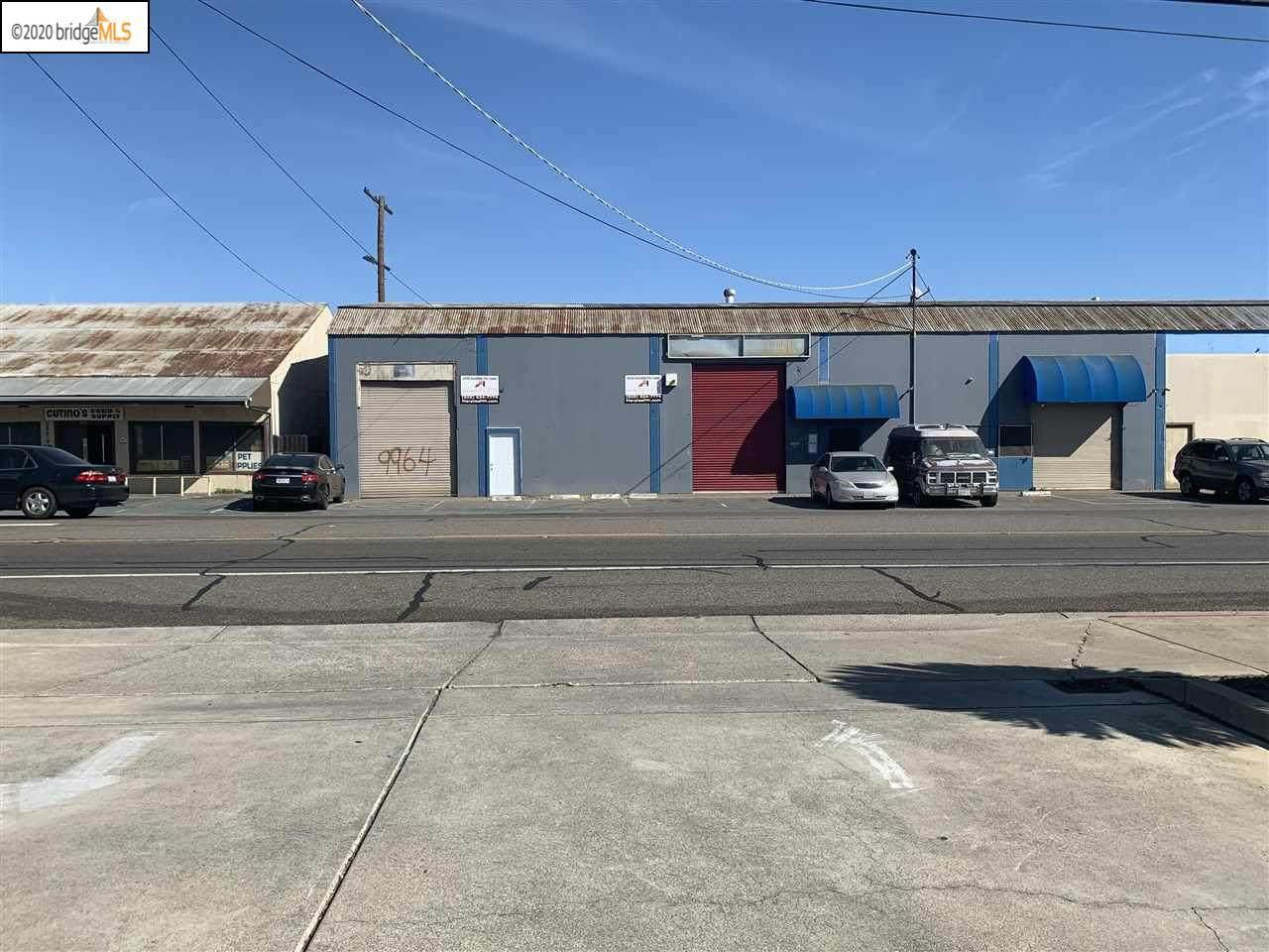 3780 Main Street Unit A - Photo 1