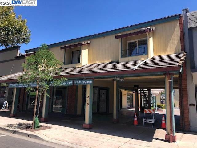 610 Main Street #A - Photo 1