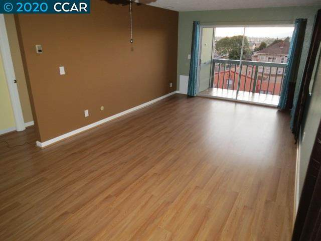 1532 Chanslor Ave Q, Richmond, CA 94801 (#CC40930236) :: Intero Real Estate
