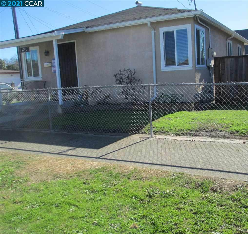 1528 Burbeck Ave - Photo 1
