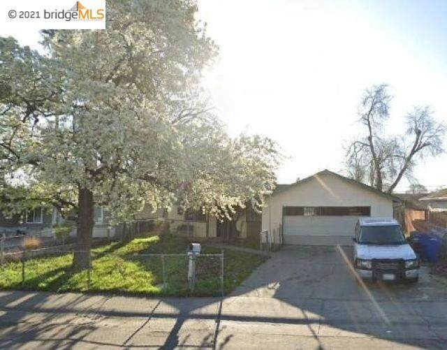 212 Olmstead Dr - Photo 1