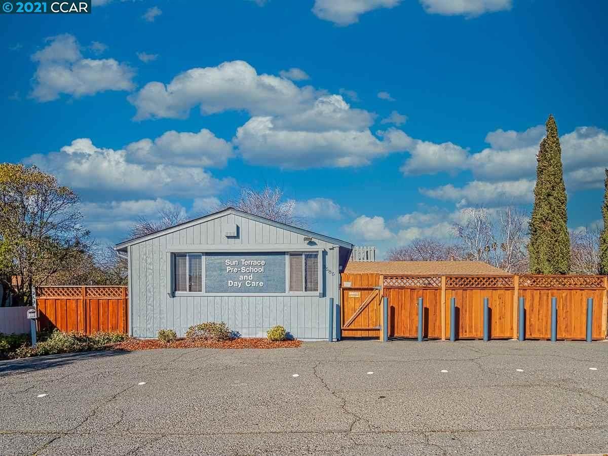 3585 Port Chicago Hwy - Photo 1