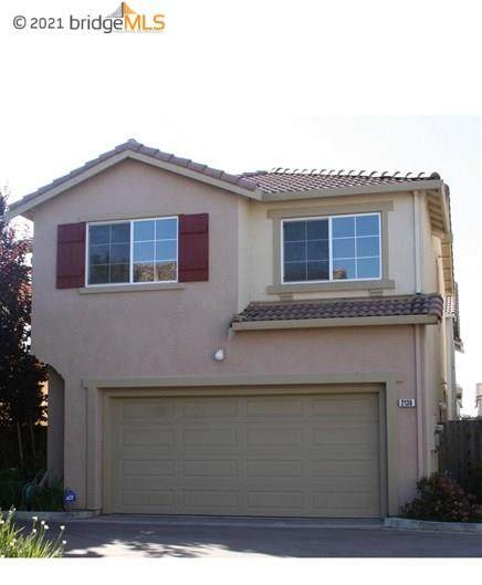 2136 Esperanca Ave, Santa Clara, CA 95054 (#EB40938573) :: Strock Real Estate