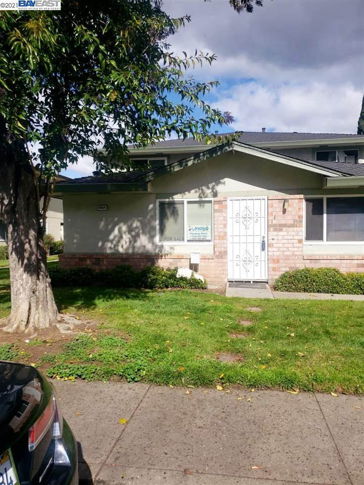 34824 Starling Dr 1 - Photo 1