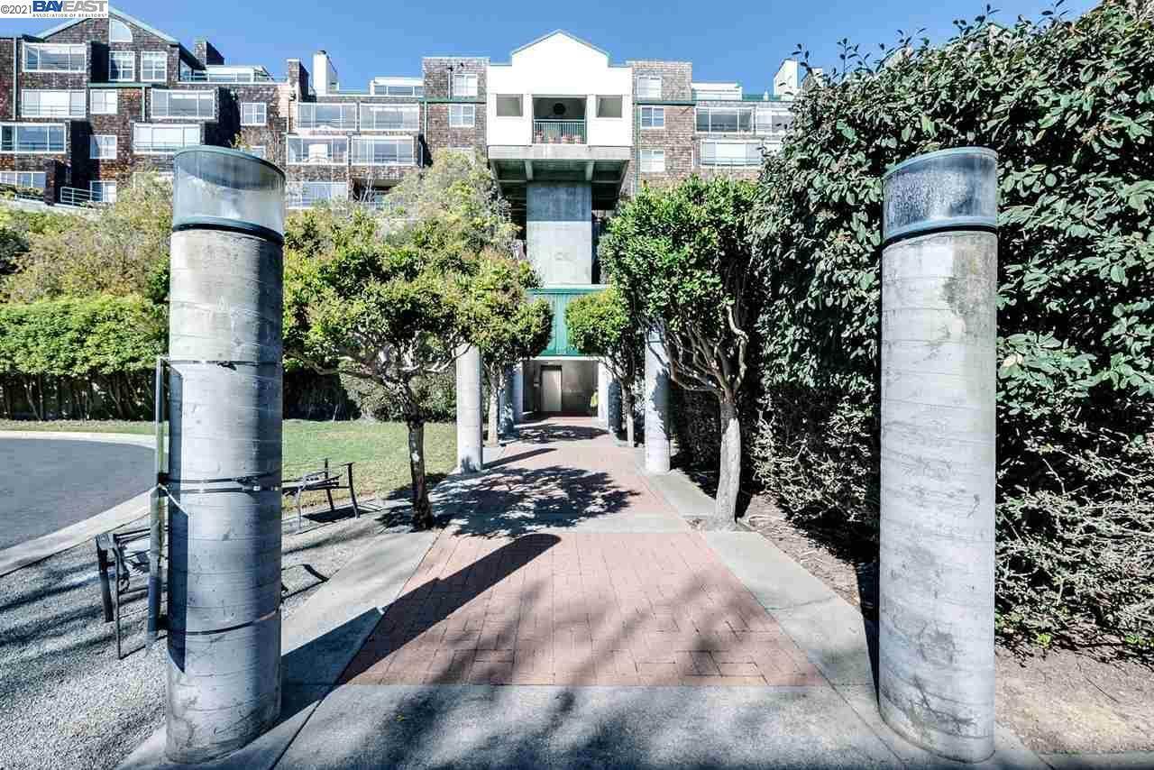 1201 Brickyard Way 117 - Photo 1