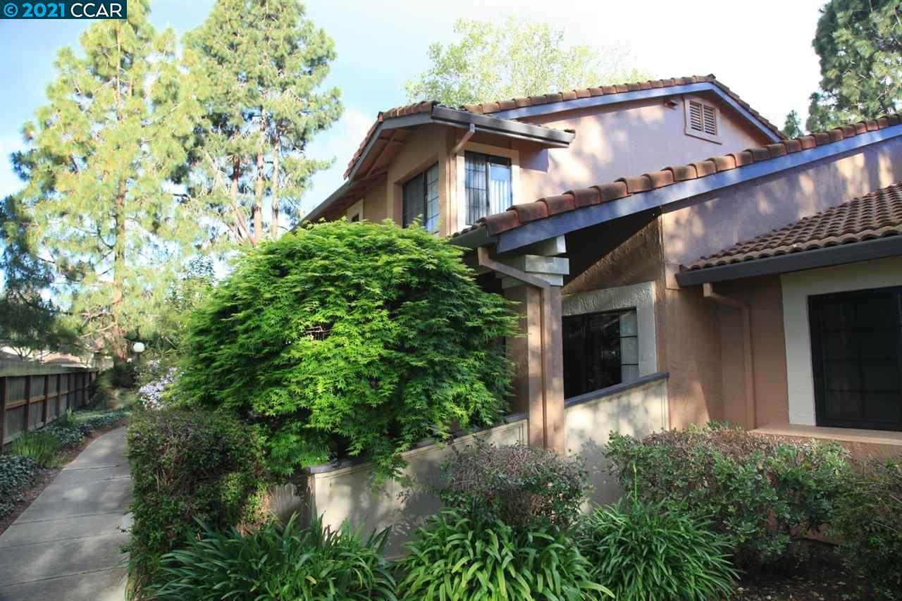 32821 Arbor Vine Dr 19 - Photo 1