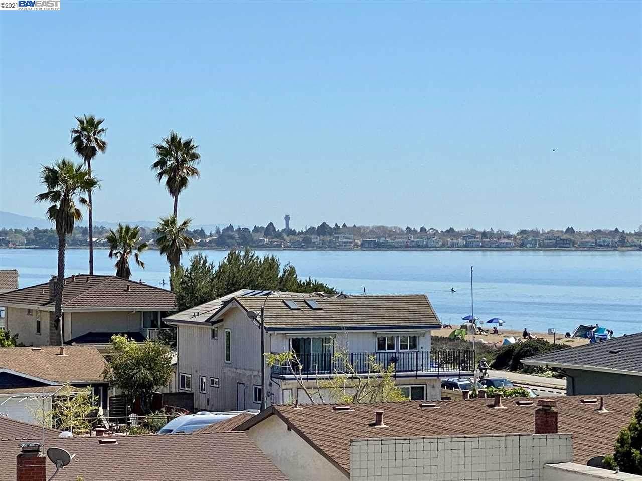 960 Shorepoint Ct 318 - Photo 1