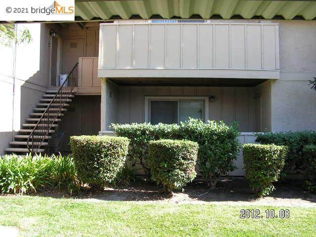 1225 Lakeview Cir, Pittsburg, CA 94565 (#EB40945115) :: Intero Real Estate