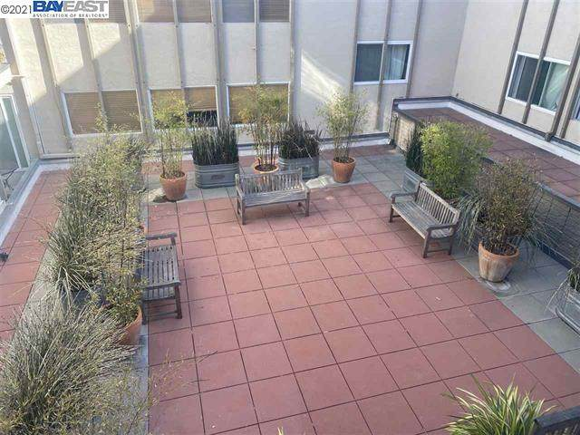 360 Vernon St 112, Oakland, CA 94610 (#BE40950162) :: Live Play Silicon Valley