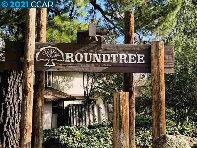 5476 Roundtree L, Concord, CA 94521 (#CC40950424) :: Real Estate Experts