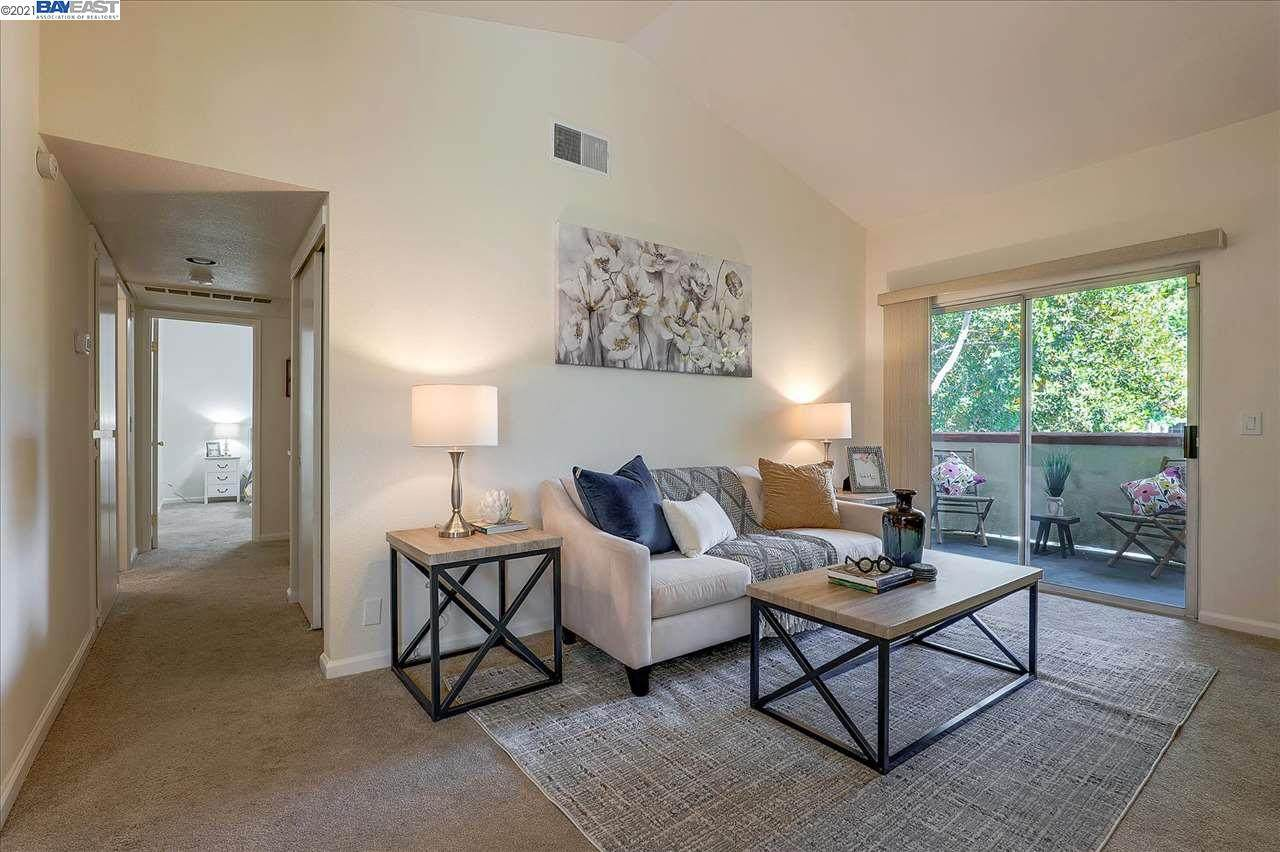 6986 Stagecoach Rd - Photo 1
