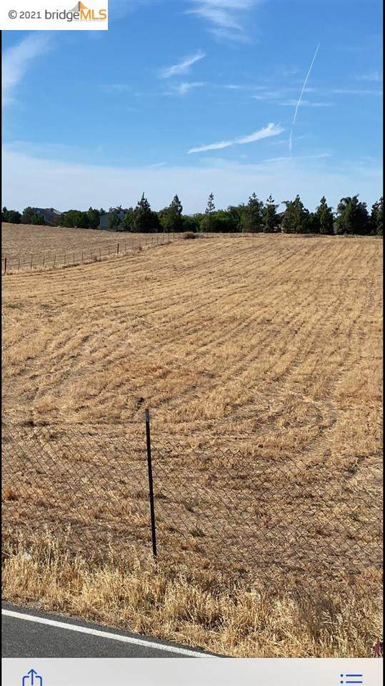 0 Brownstone Rd, Oakley, CA 94561 (MLS #EB40954354) :: Compass