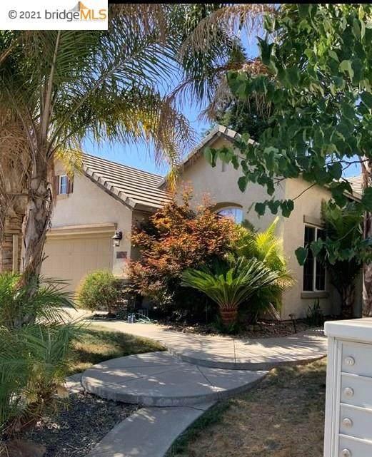 1749 Savory, Manteca, CA 95337 (#EB40958628) :: Paymon Real Estate Group