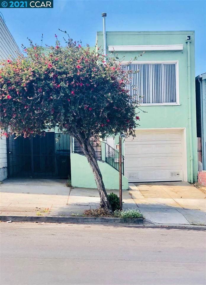 157 Westlake Ave - Photo 1