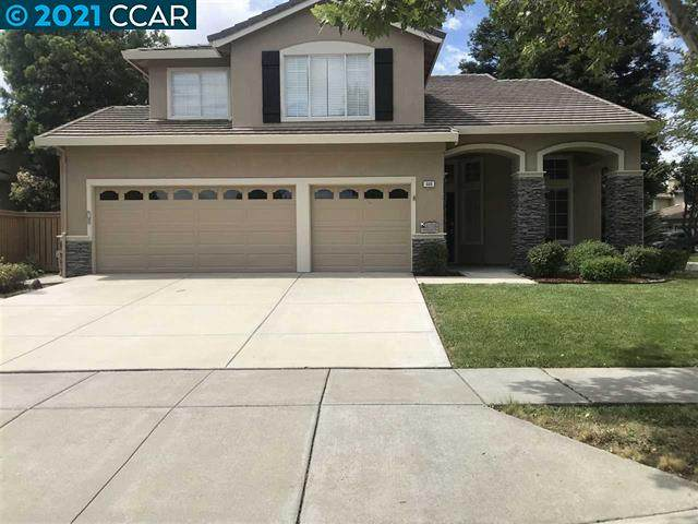689 Apple Hill Dr - Photo 1