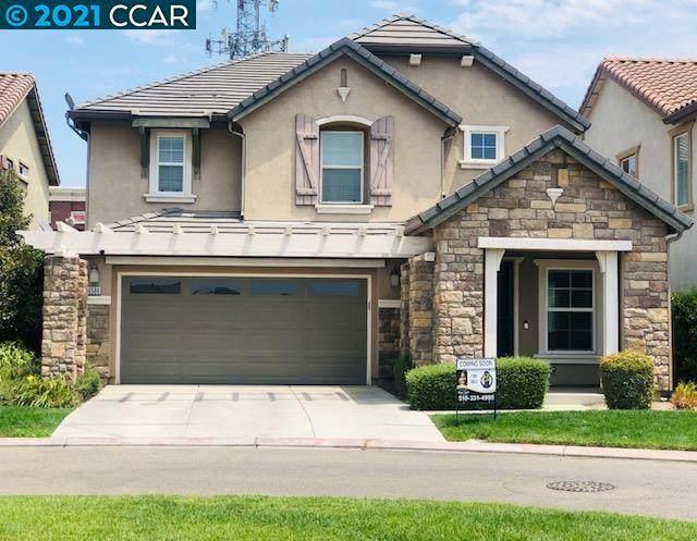 16566 Bungalow Ln, Lathrop, CA 95330 (#CC40960640) :: The Goss Real Estate Group, Keller Williams Bay Area Estates