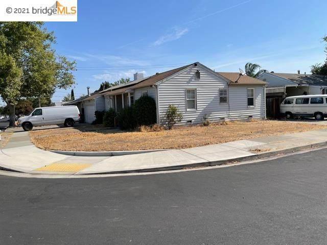 102 John Gildi Ave, Antioch, CA 94509 (#EB40960700) :: Paymon Real Estate Group