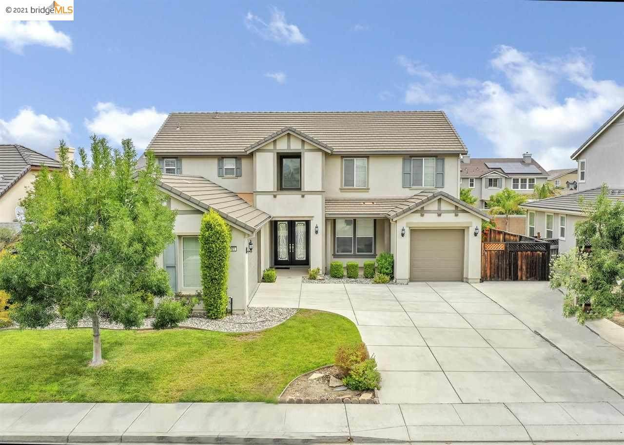 161 Coral Bell Way - Photo 1