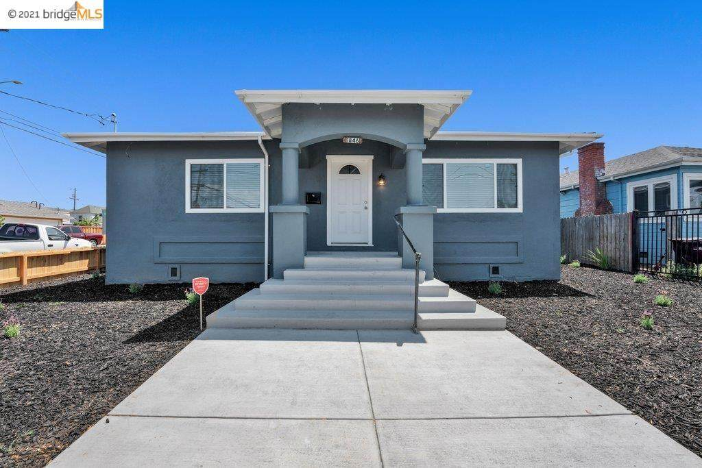 1846 104th Ave - Photo 1