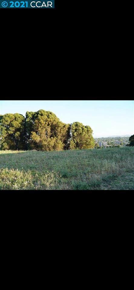 1850 Mesa Buena Ave, San Pablo, CA 94806 (#CC40962354) :: The Goss Real Estate Group, Keller Williams Bay Area Estates