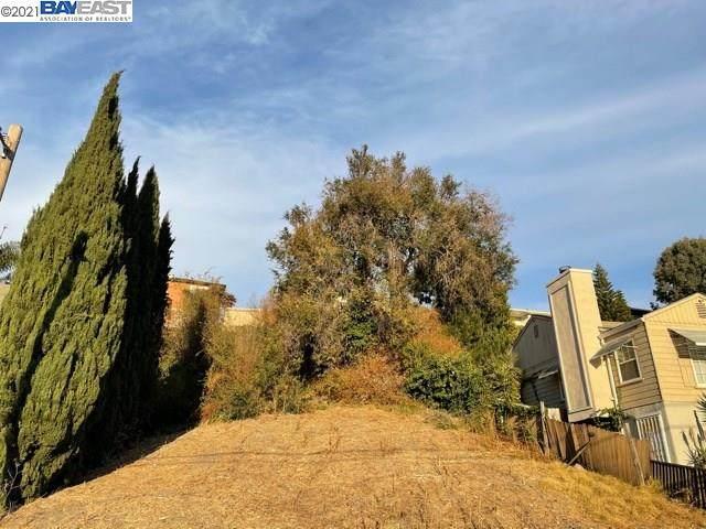 17124 Los Banos, Hayward, CA 94541 (#BE40967880) :: The Realty Society