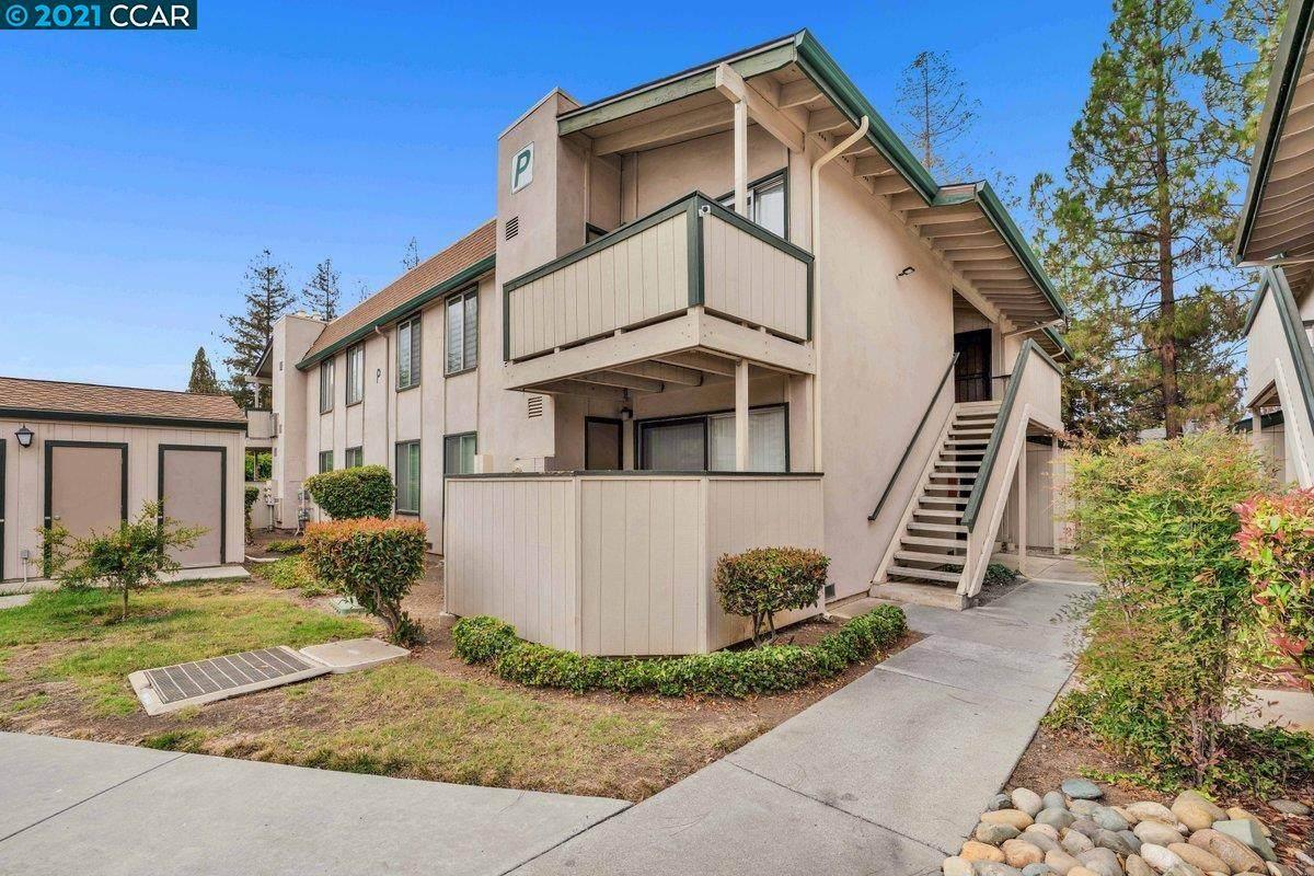 5450 Concord Blvd P2 - Photo 1