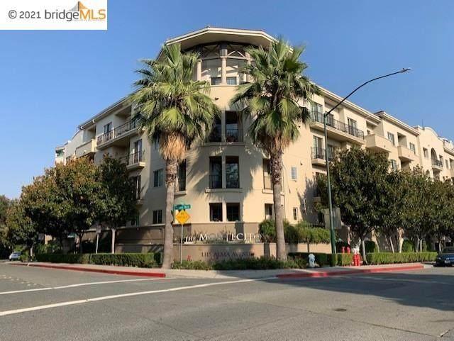 1315 Alma Avenue 322 - Photo 1