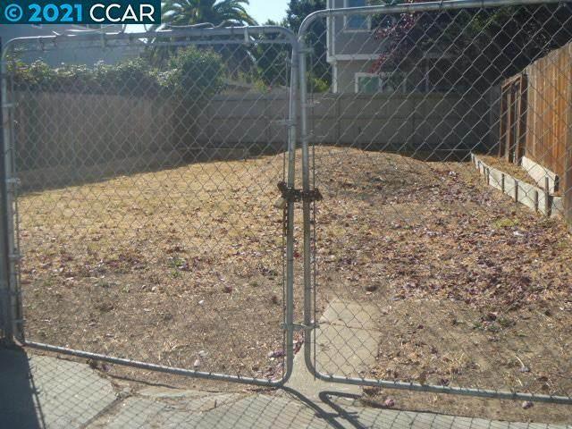 1469 12Th St, Oakland, CA 94607 (#CC40971241) :: Intero Real Estate
