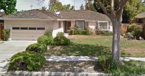 1416 Wright Ave, Sunnyvale, CA 94087 (#ML81685441) :: Maxreal Cupertino