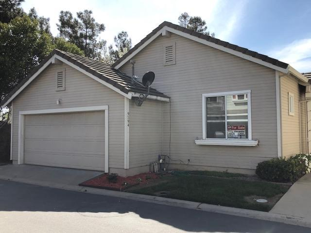 9394 Laguna Pointe Way, Elk Grove, CA 95758 (#ML81698930) :: Intero Real Estate