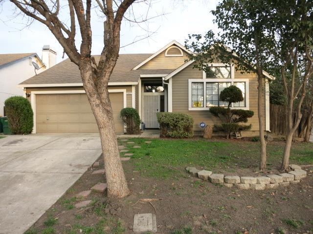 6602 Everest Ave, Stockton, CA 95210 (#ML81699935) :: von Kaenel Real Estate Group