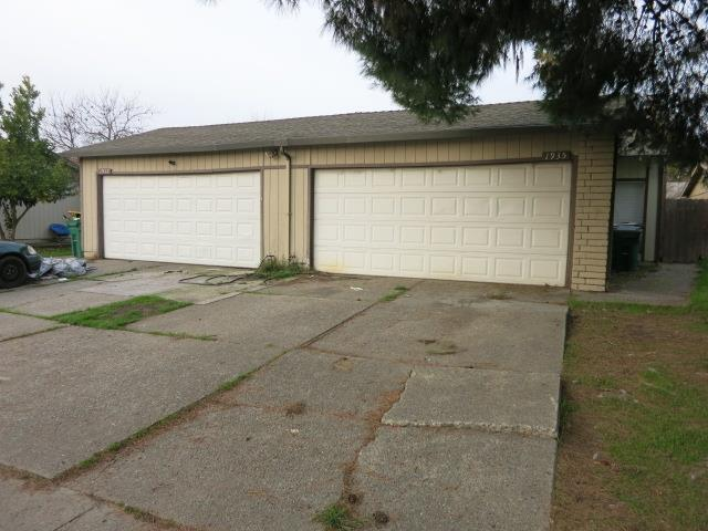 1935-1937 Colt Dr, Stockton, CA 95209 (#ML81699938) :: The Goss Real Estate Group, Keller Williams Bay Area Estates