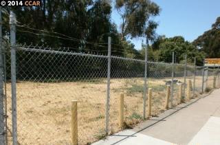 2834 El Portal Dr, San Pablo, CA 94806 (#ML81700973) :: Strock Real Estate