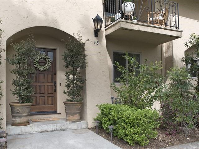 18400 Overlook Rd 48, Los Gatos, CA 95030 (#ML81701047) :: Astute Realty Inc