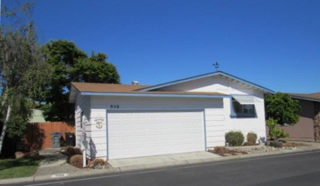 1225 Vienna Dr 958, Sunnyvale, CA 94089 (#ML81701372) :: Astute Realty Inc
