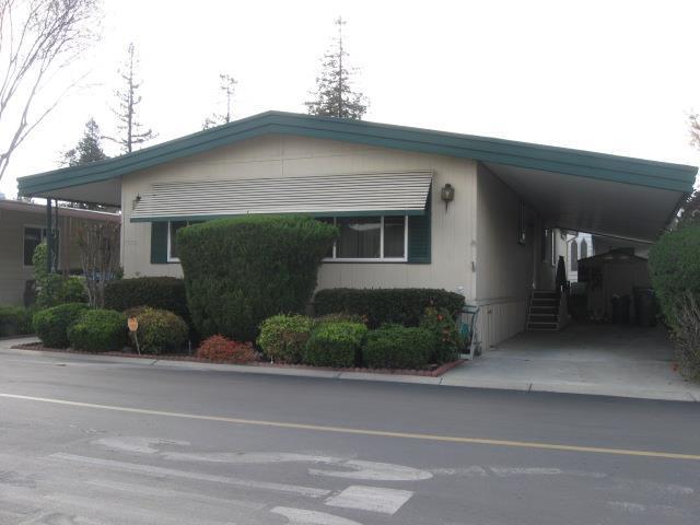 20 Quail Hollow Dr 20, San Jose, CA 95128 (#ML81701565) :: Astute Realty Inc