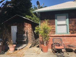 116 Mountain View Ave, Santa Cruz, CA 95062 (#ML81701870) :: Brett Jennings Real Estate Experts