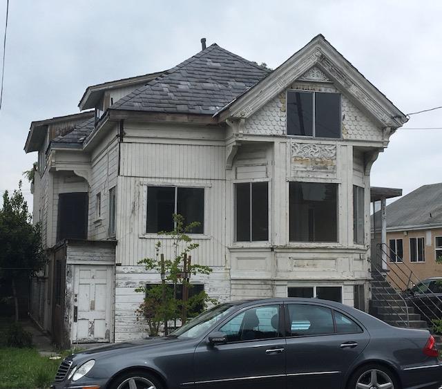 222 N Ellsworth Ave, San Mateo, CA 94401 (#ML81701928) :: The Kulda Real Estate Group