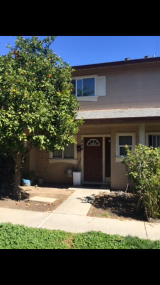 997 Bellhurst Ave, San Jose, CA 95122 (#ML81701968) :: Astute Realty Inc