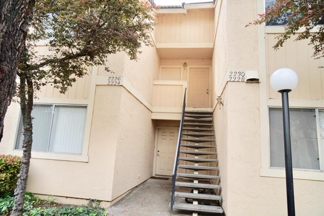 2226 Alexian Dr, San Jose, CA 95116 (#ML81701970) :: Intero Real Estate