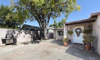 3182 Kirk Rd, San Jose, CA 95124 (#ML81702291) :: Brett Jennings Real Estate Experts