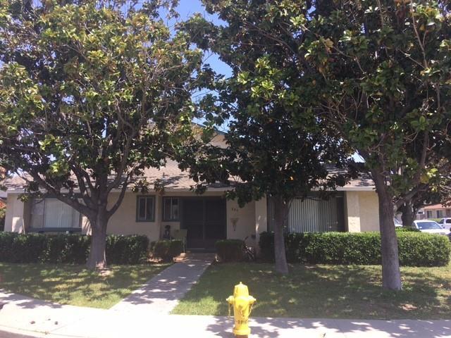 889 Canfield Ct, San Jose, CA 95136 (#ML81702524) :: Intero Real Estate