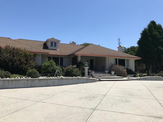 900 E Bel Mar Dr, La Selva Beach, CA 95076 (#ML81702999) :: The Goss Real Estate Group, Keller Williams Bay Area Estates