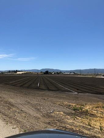 0 Wright Rd, Hollister, CA 95023 (#ML81703410) :: Strock Real Estate