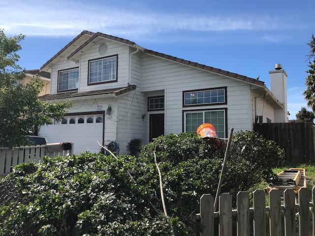 1340 Cachuma Ct, Salinas, CA 93905 (#ML81703532) :: Strock Real Estate