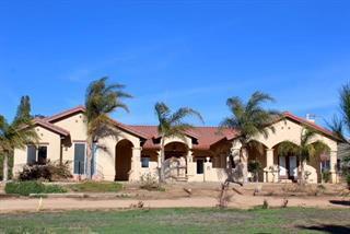 34725 Metz Rd, Soledad, CA 93960 (#ML81704374) :: The Goss Real Estate Group, Keller Williams Bay Area Estates