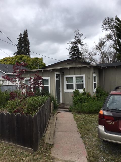 24 Buena Vista Dr, Freedom, CA 95019 (#ML81704697) :: The Goss Real Estate Group, Keller Williams Bay Area Estates