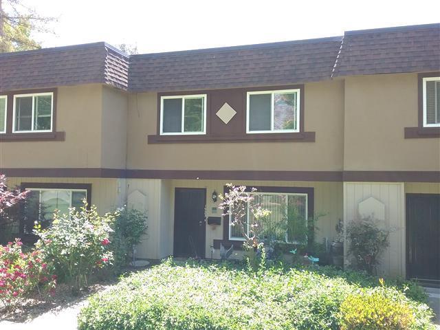 1923 Messina Dr, San Jose, CA 95132 (#ML81705651) :: Strock Real Estate
