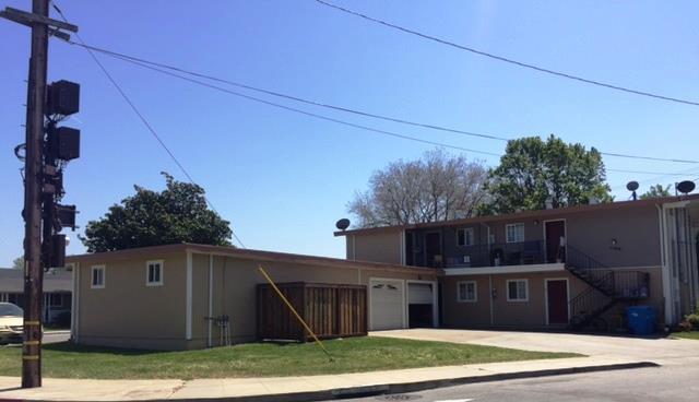 1100 Ringwood Ave, Menlo Park, CA 94025 (#ML81705684) :: The Warfel Gardin Group
