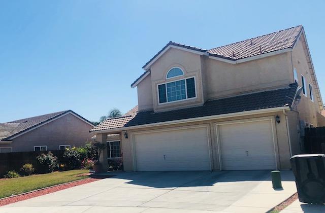 679 Woodbridge Ct, Los Banos, CA 93635 (#ML81705714) :: The Goss Real Estate Group, Keller Williams Bay Area Estates